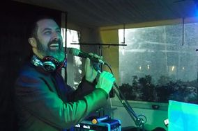 Stefano Fantini DJ