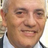 Roberto Sebastiani