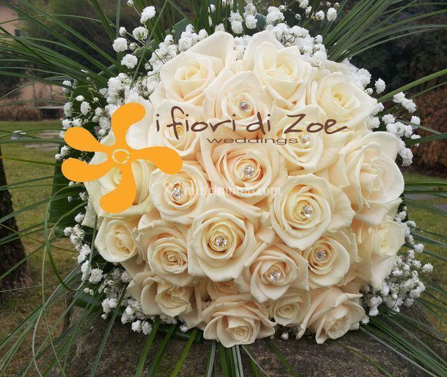 I Fiori di Zoe Weddings