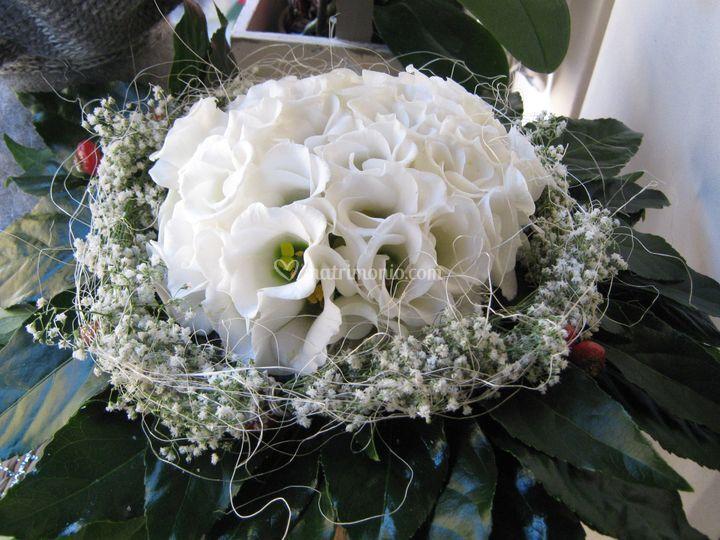 Soffice bouquet
