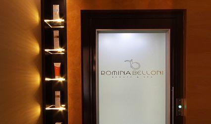 Estetica Romina Belloni 1