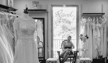 Le Spose di Ravel 1