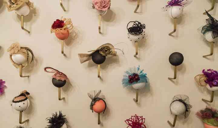 Ara Atelier Cappelli