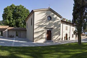 Corte San Ruffillo