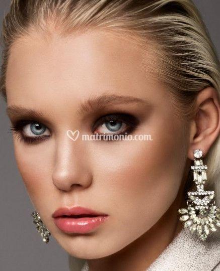 LaLove Beauty Concept Store