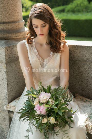 Fotografo_matrimonio_milano