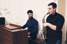 Duo Sax&Piano