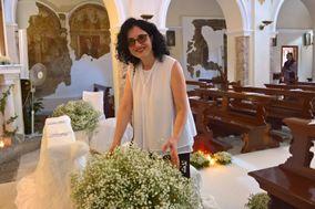 Francesca Muto Eventi