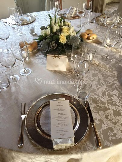 S+d wedding