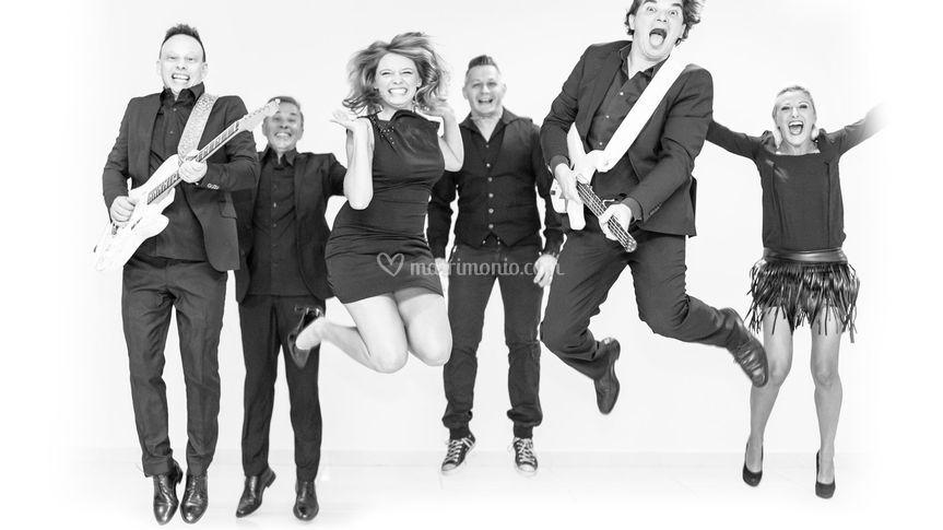 Kriss..jump!