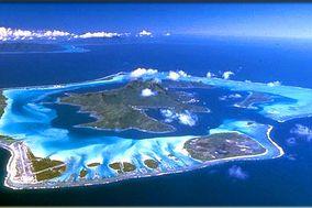 Ande e Maldive Viaggi