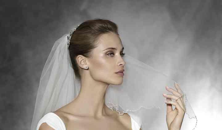 Il Cortile Atelier Sposa