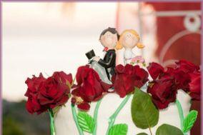 Valeriè Wedding