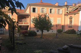 Palazzo Rabino