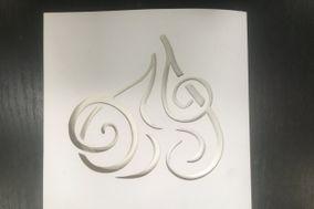 Tipografia Vighi e Rizzoli