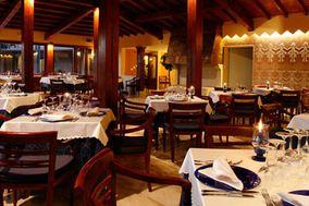 Hotel Castellinaria