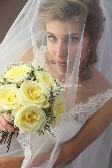 Sposa Lady Junior