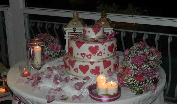 Il tuo Wedding Planner