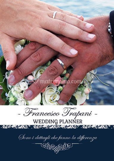 Il tuo Wedding Planner