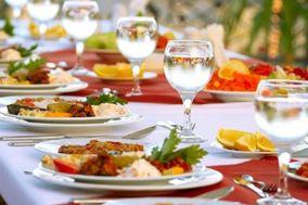 Delizie e Sapori Catering
