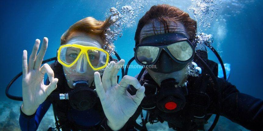 Sub Maldive