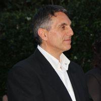 Salvatore Centonze