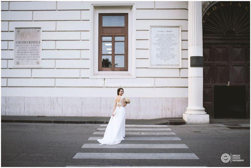 Gianluca Esposito Photography