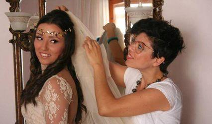 Silvia Palattella Hair Stylist 1