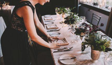 Luxury Weddings & Events
