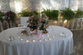 Creazioni Floreali di Congiu Rossana