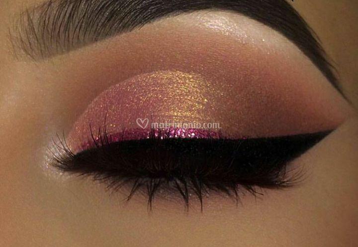 REmake makeup instagram
