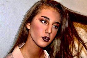 Elena's Beauty