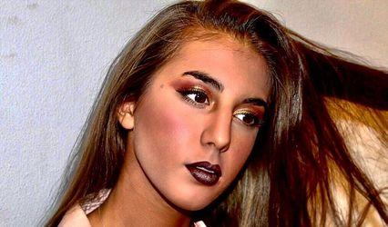 Elena's Beauty 1