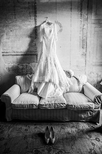 Elena Grecchi Fotografa ©