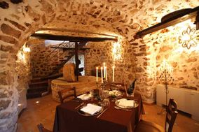 Country House Il Frantoio