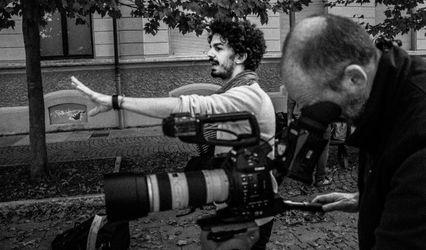 Daniele Lince Filmmaker