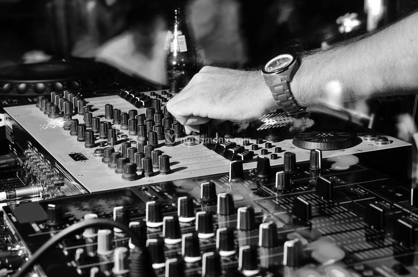 Nc Music Lab