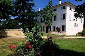 Villa Cagnoni-Boniotti
