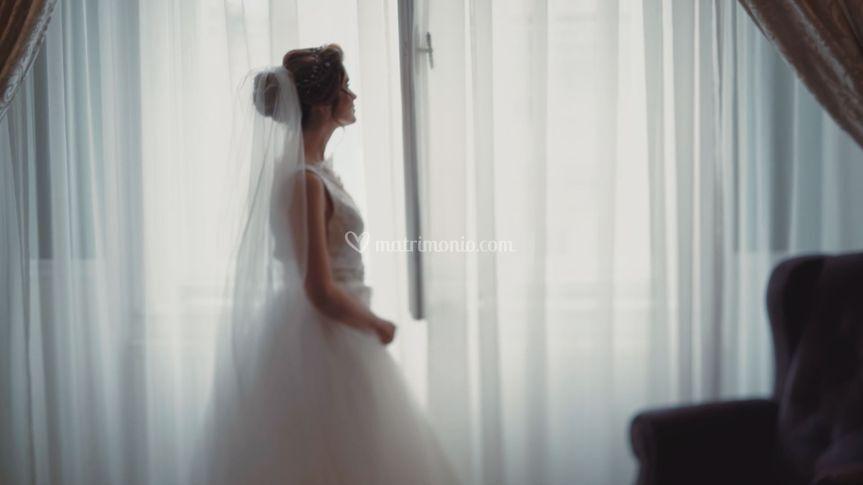 Easy Wedding