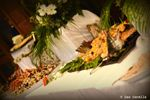 Matrimonio 9 settembre