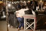 Matrimonio 10 settembre