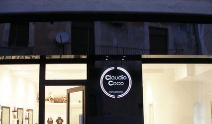 Claudio Coco Parrucchiere 1