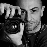 Paolo  Caporossi