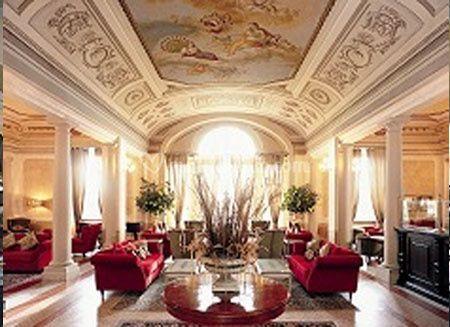 di Pisa Palace & SPA