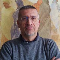 Stefano Albertini