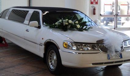 Milton Limousine Sevice