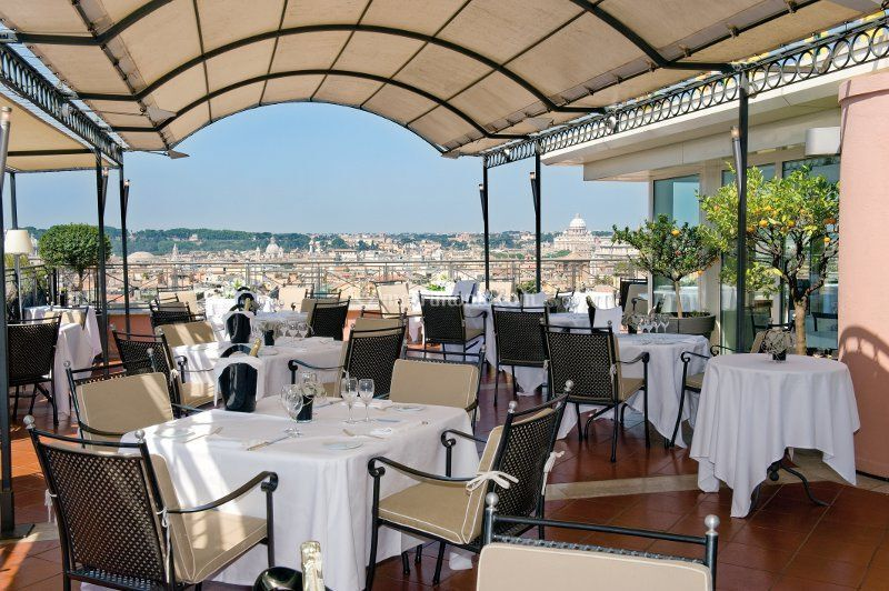 Hotel Roma Aosta Recensioni