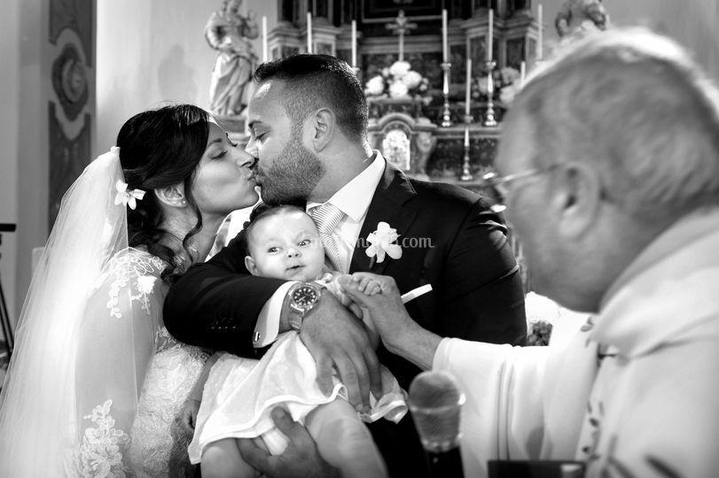 Matrimonio a Catania