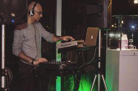 VCE Music di Zaggia Marco