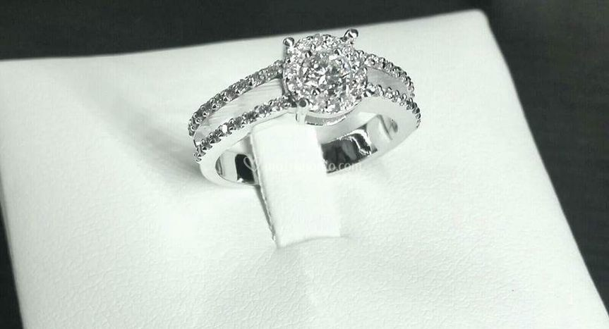 DiamantiLuxury